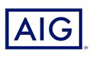 key insurance logo4