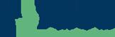 coface insurance logo1
