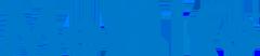 logo-merilite