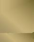 markel insurance logo3