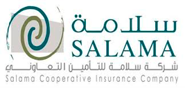 salama-logo