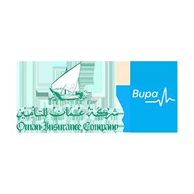 key insurance logo1
