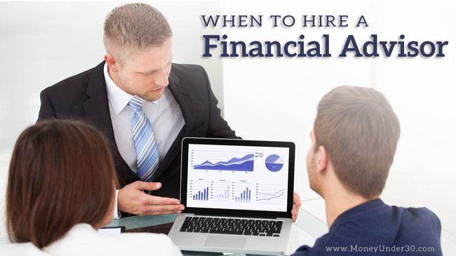 Afia Blog image