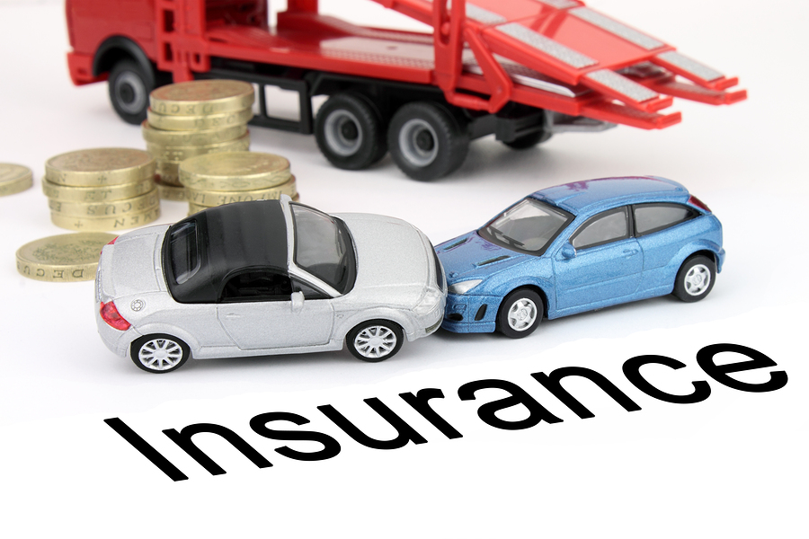 How To Estimate The Cost Of Car Insurance In Dubai