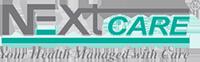 key insurance logo