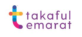 takaful1-logo